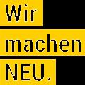 Logo_Claim_Haustechnik